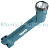Фонарь Makita ML 902 (STEXML902)